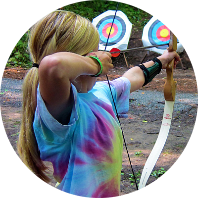 section-images-archery