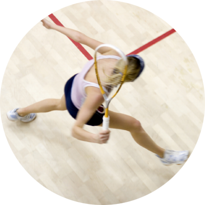 section-images-squash